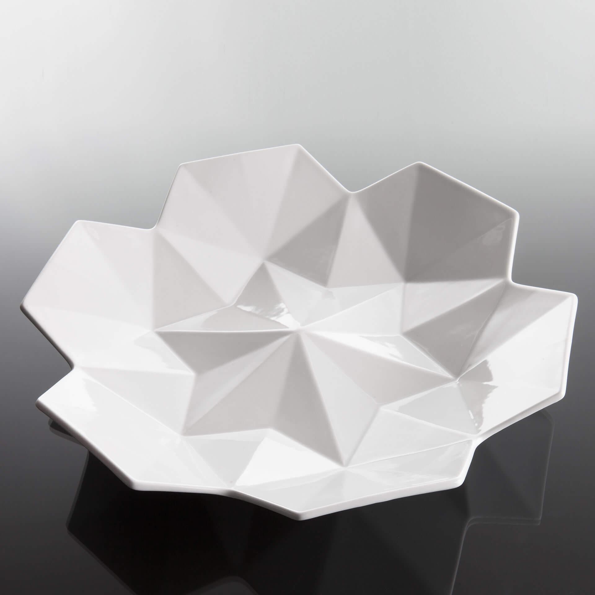 porcelan-misa