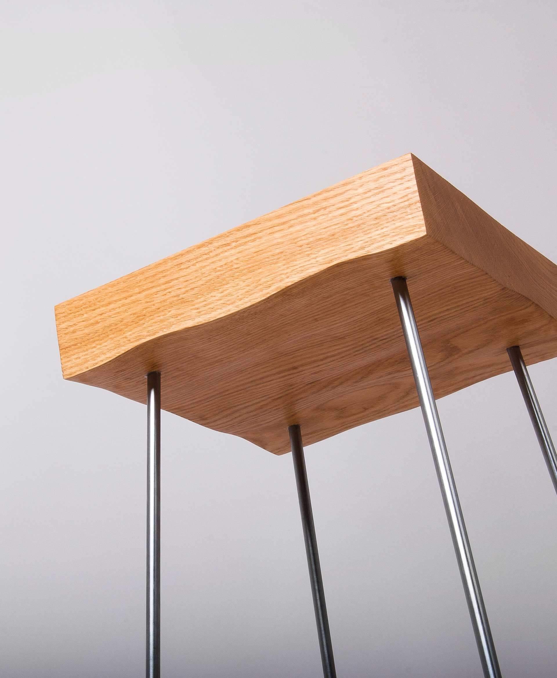 stolek-uvod