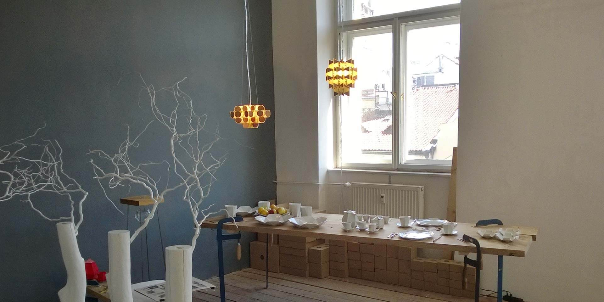 Prague design week 2015 vjemy for Prague design