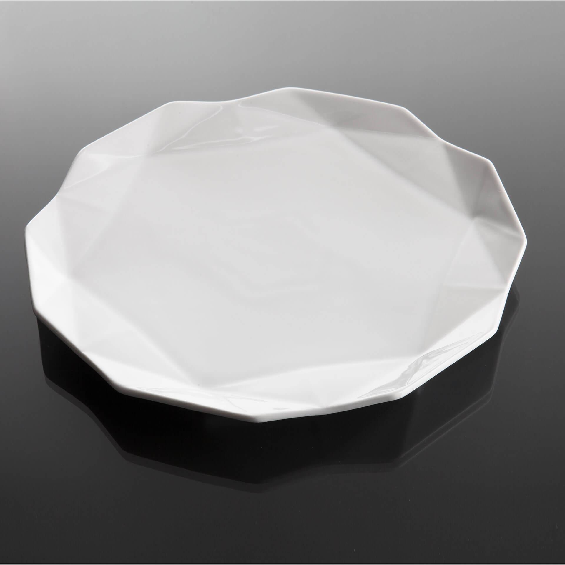 porcelan-dezertni-talir
