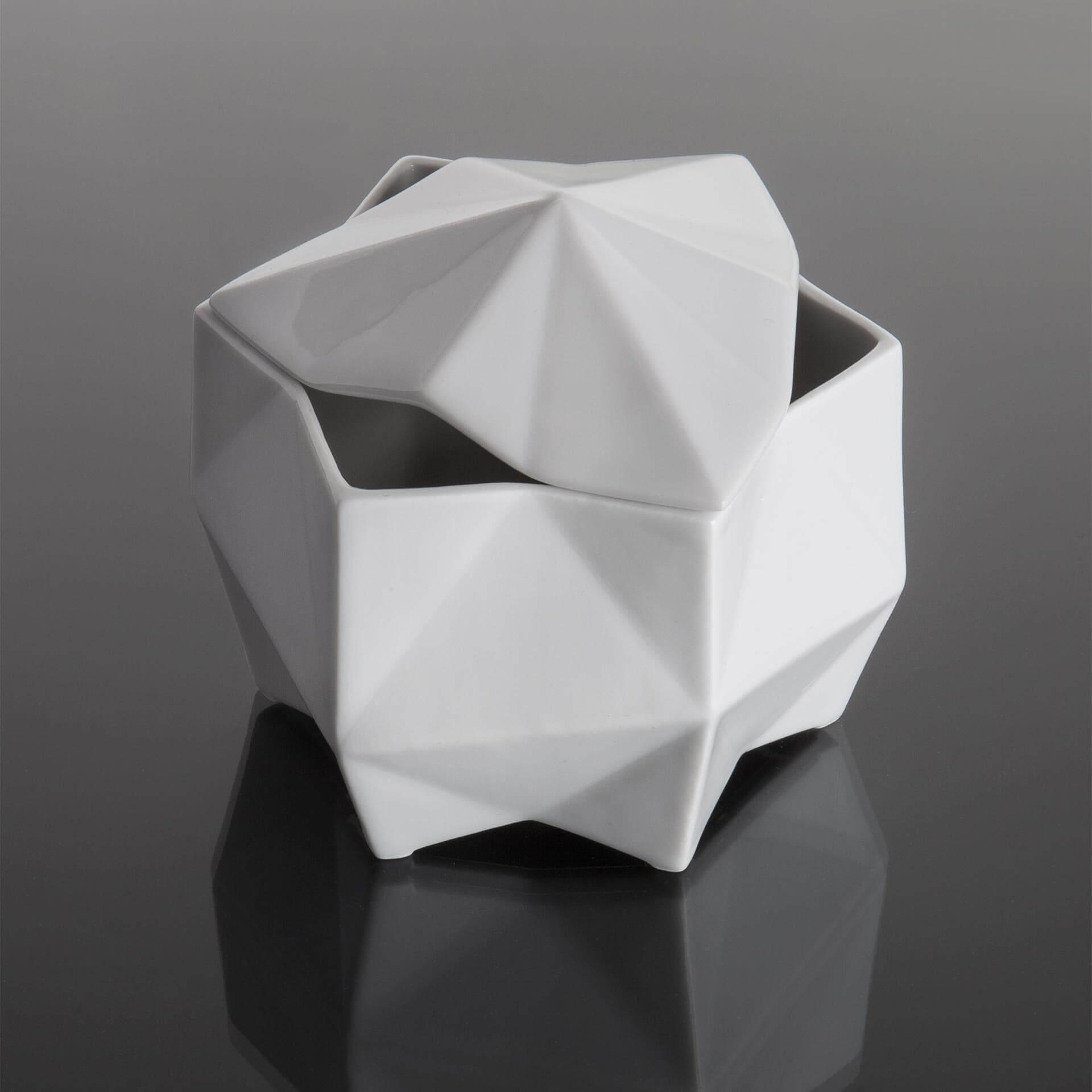 porcelan-cukrenka
