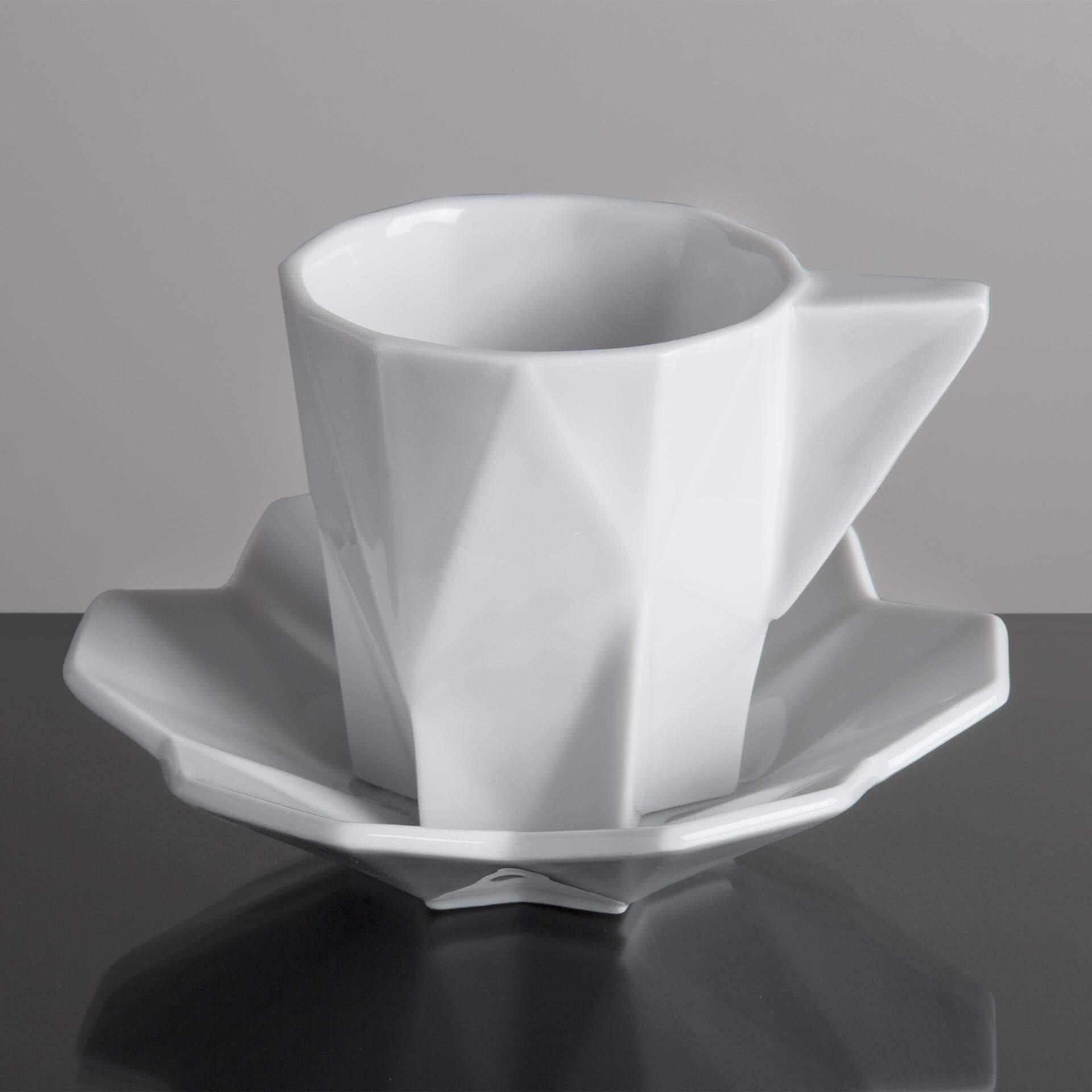 porcelan-espresso