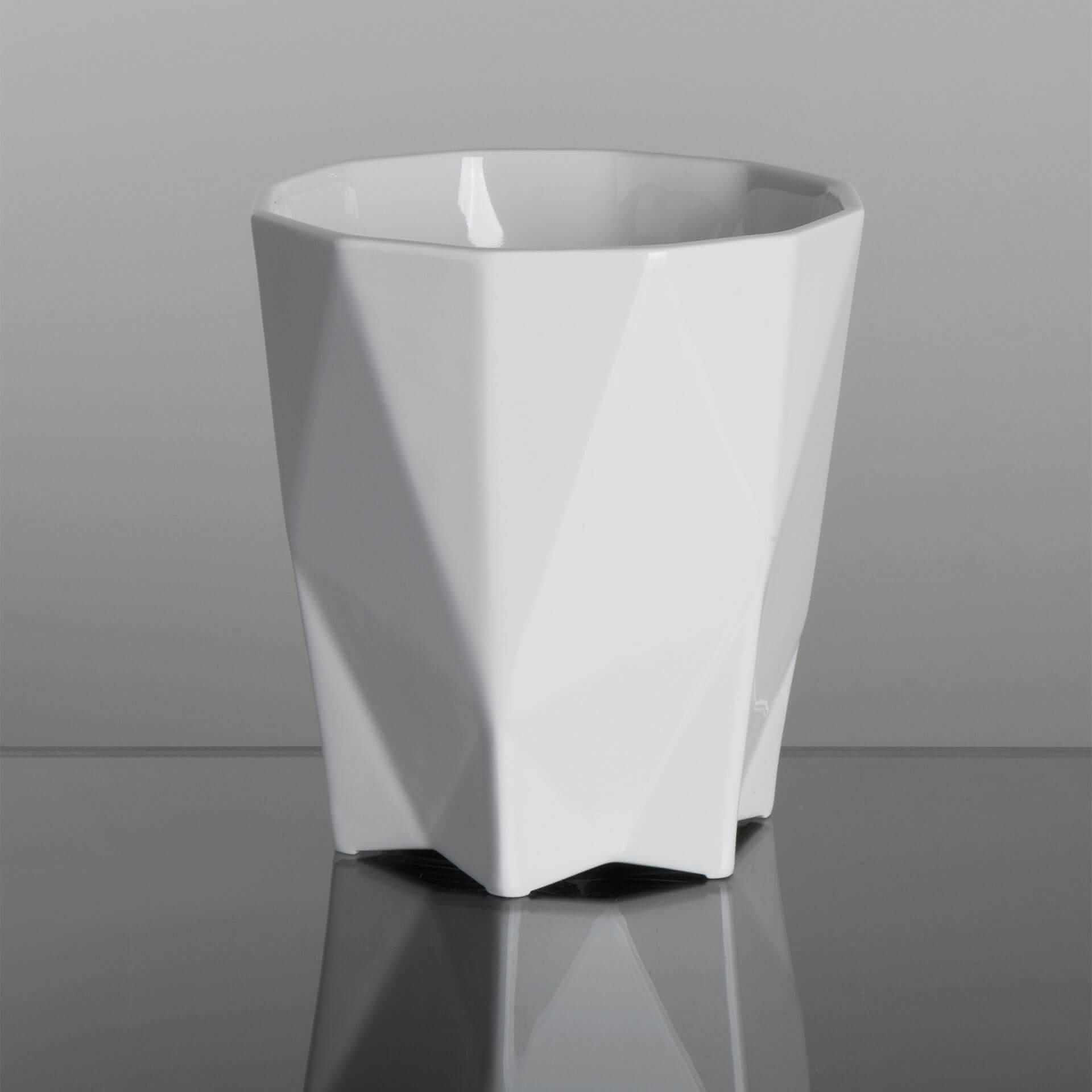 porcelan-hrnek