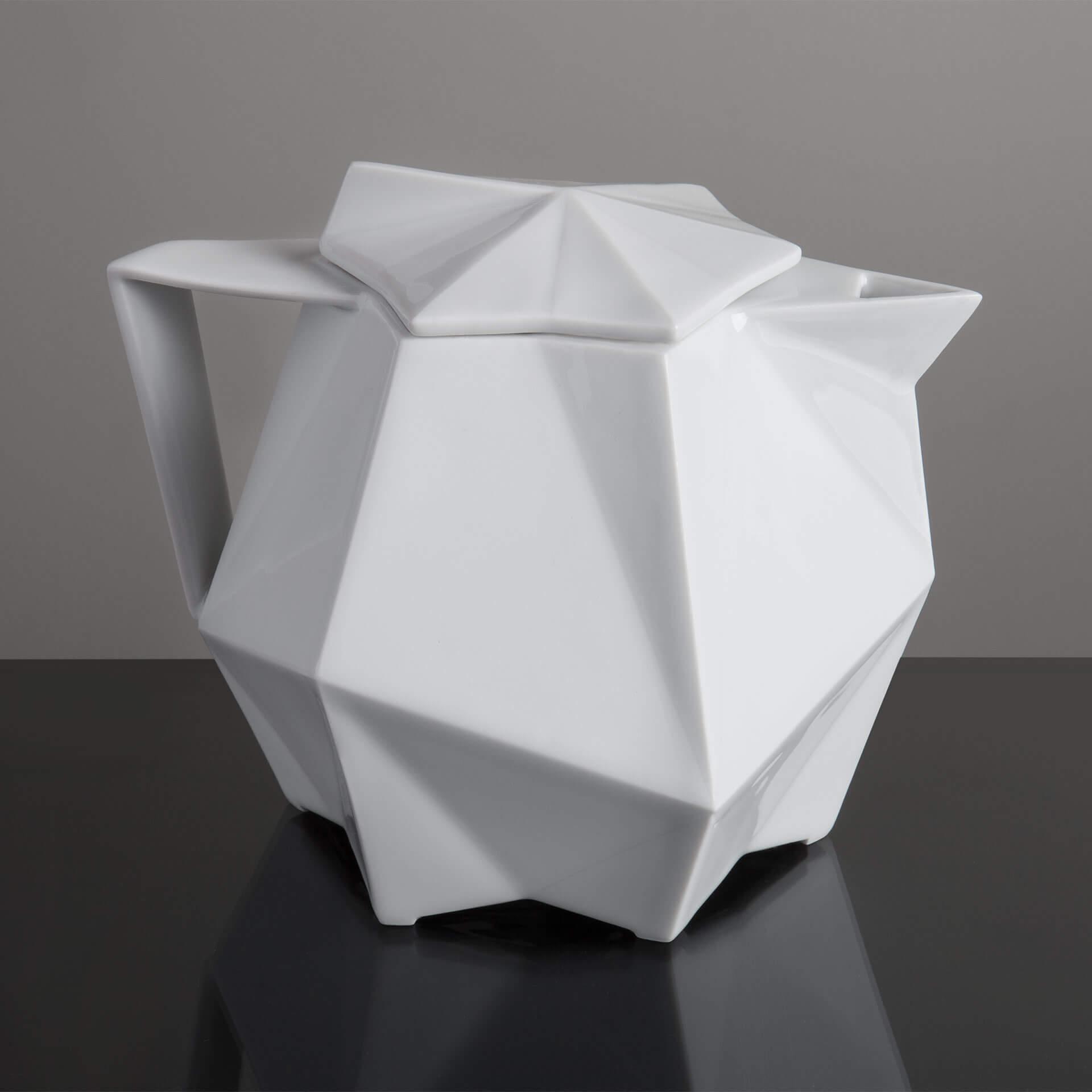 porcelan-konvice