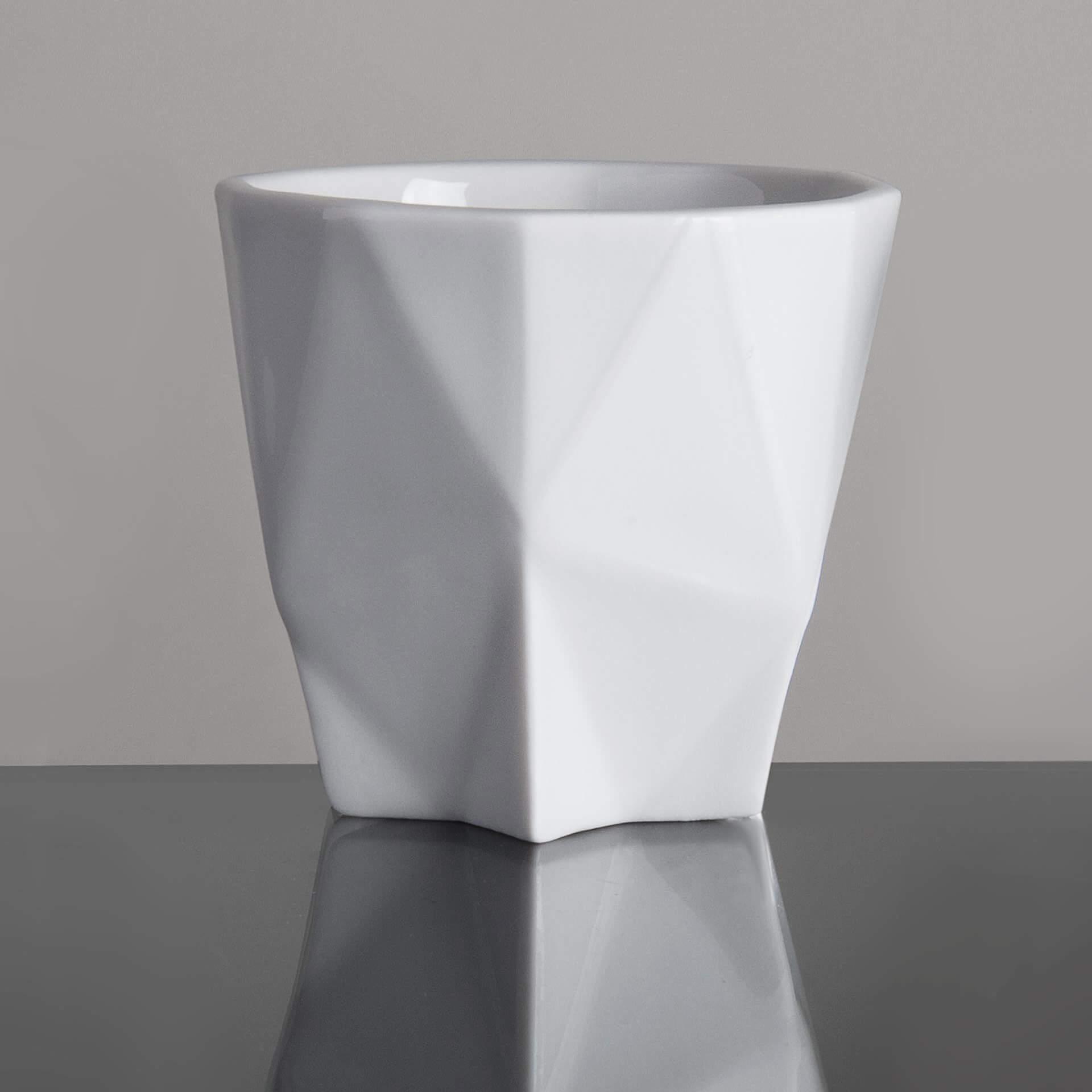 porcelan-likerka