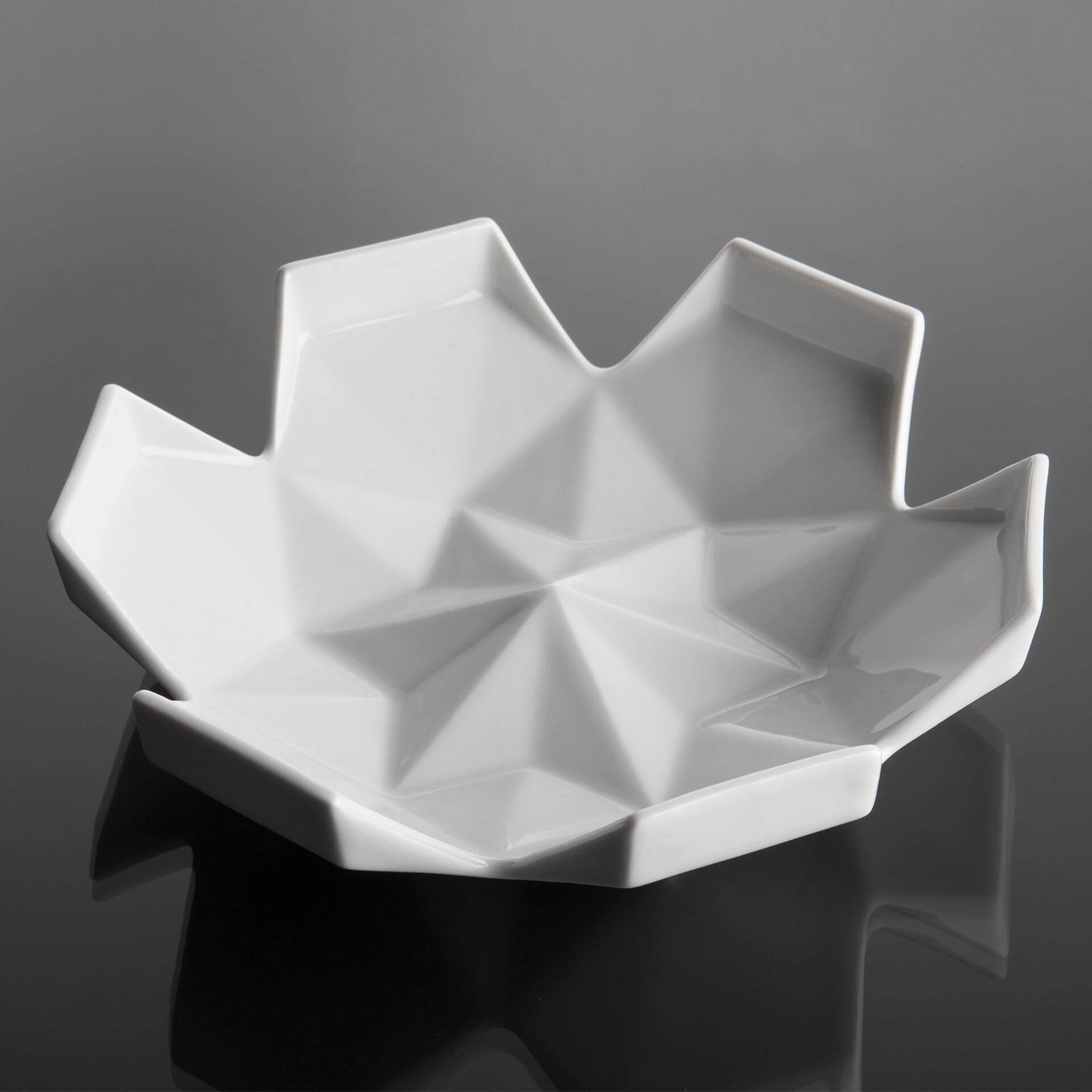 porcelan-miska