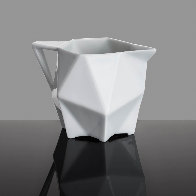 geometric-porcelain-creamer