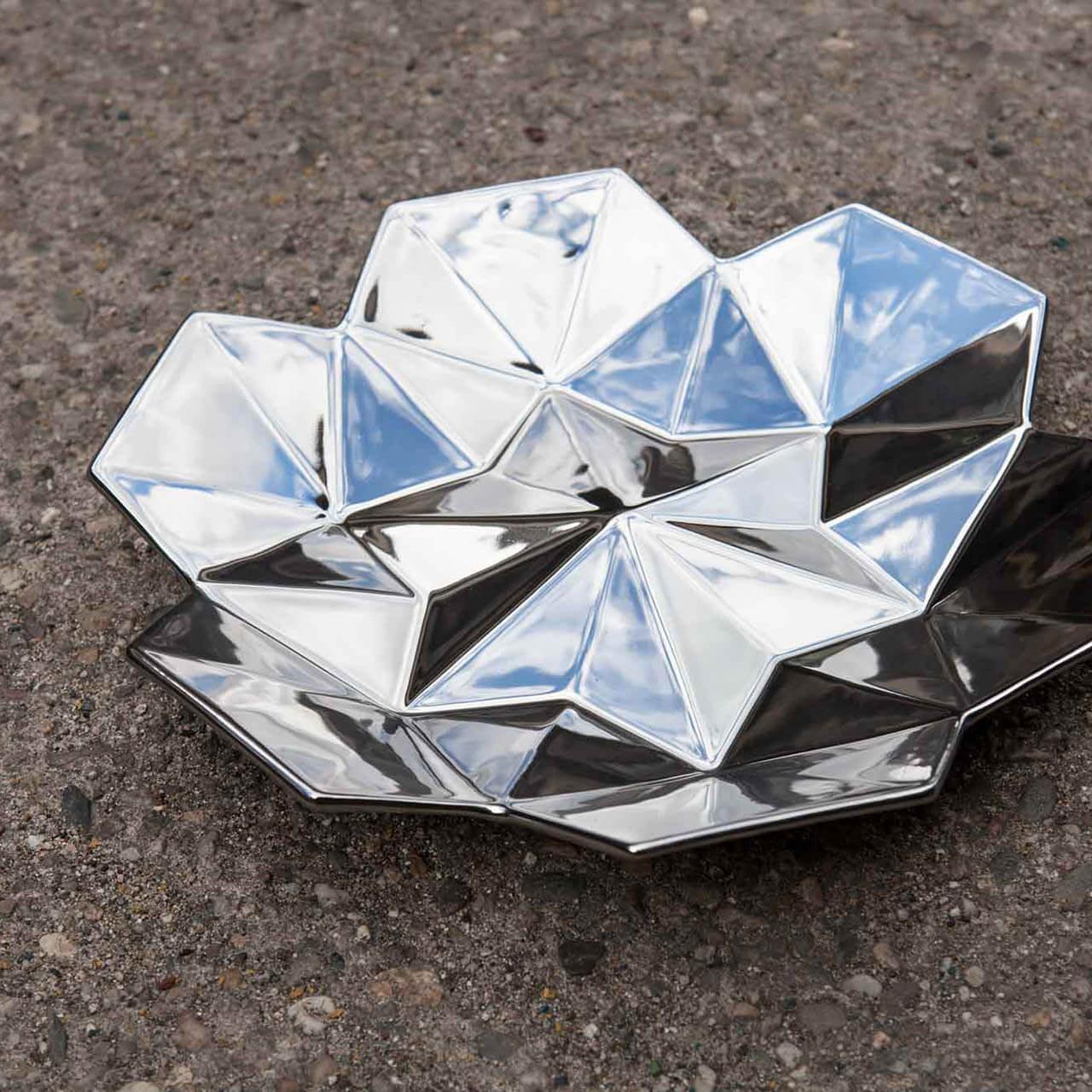 geometric-porcelain-silver-bowl-4