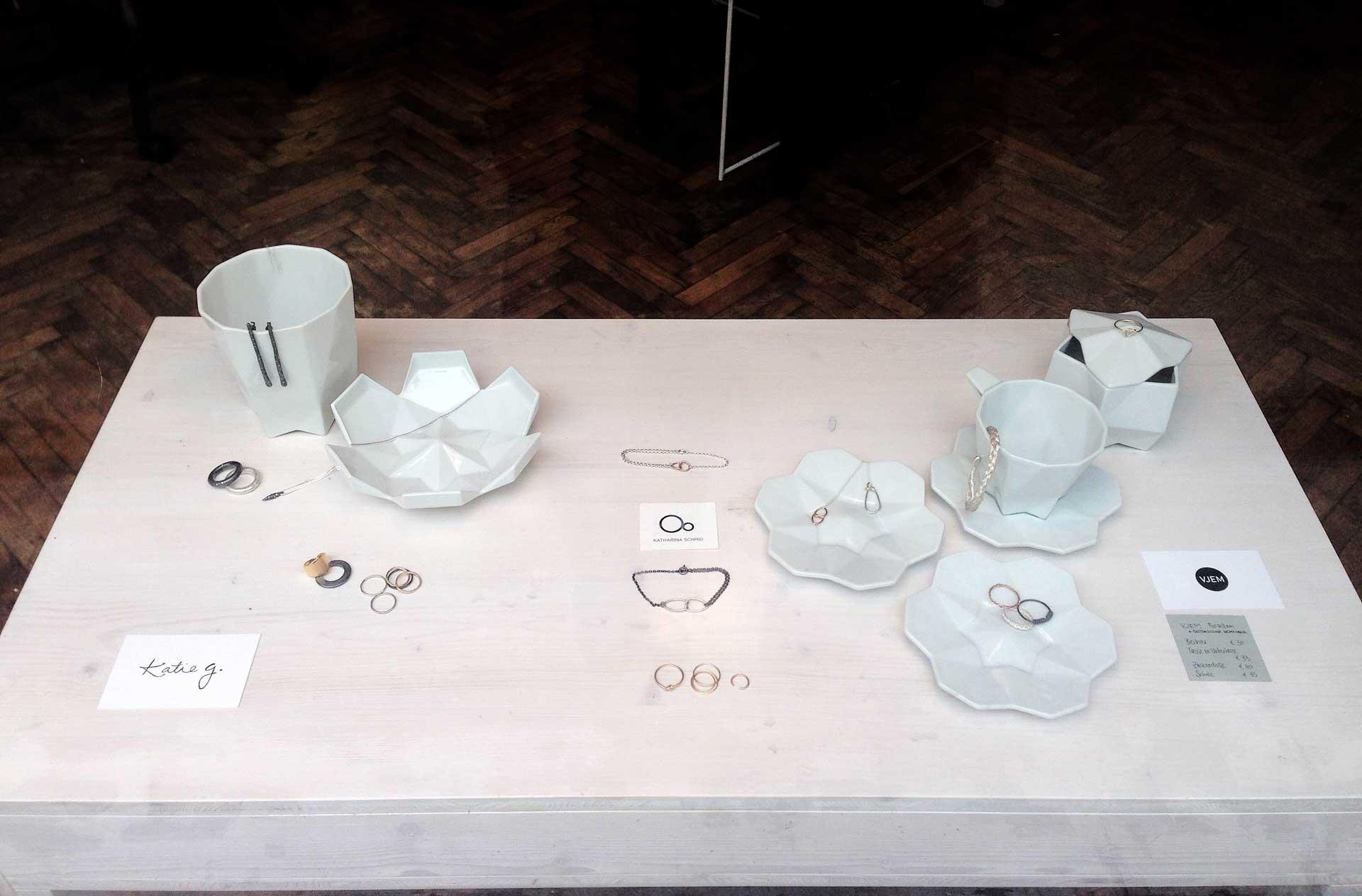 atelier-lindengasse-geometria-1