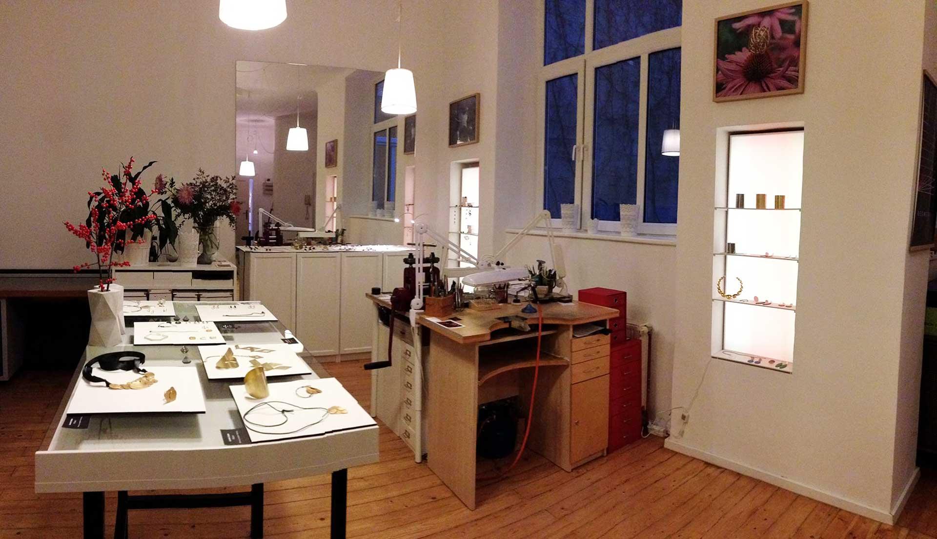 atelier-lindengasse-geometria-3