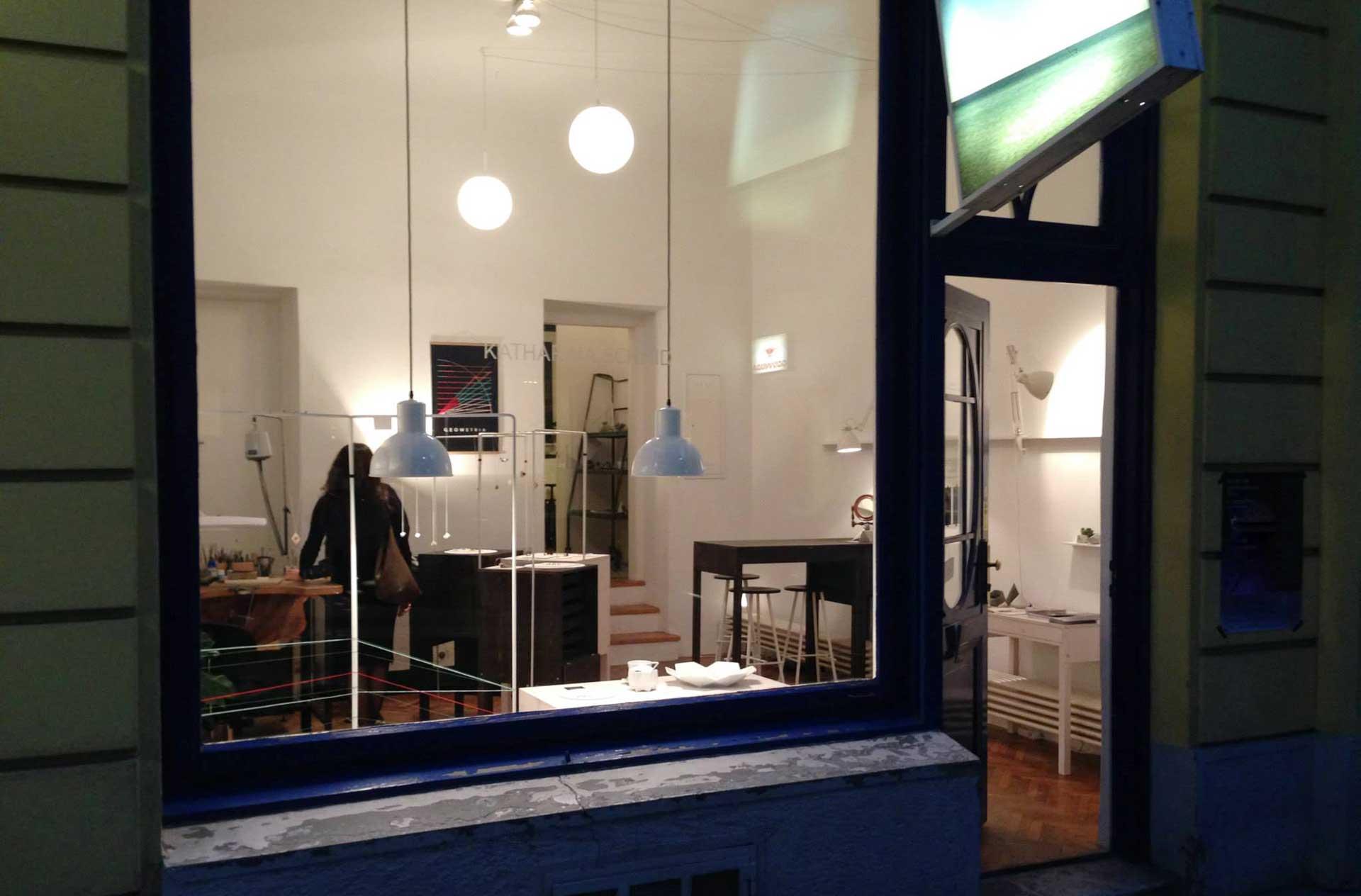 atelier-lindengasse-geometria-4