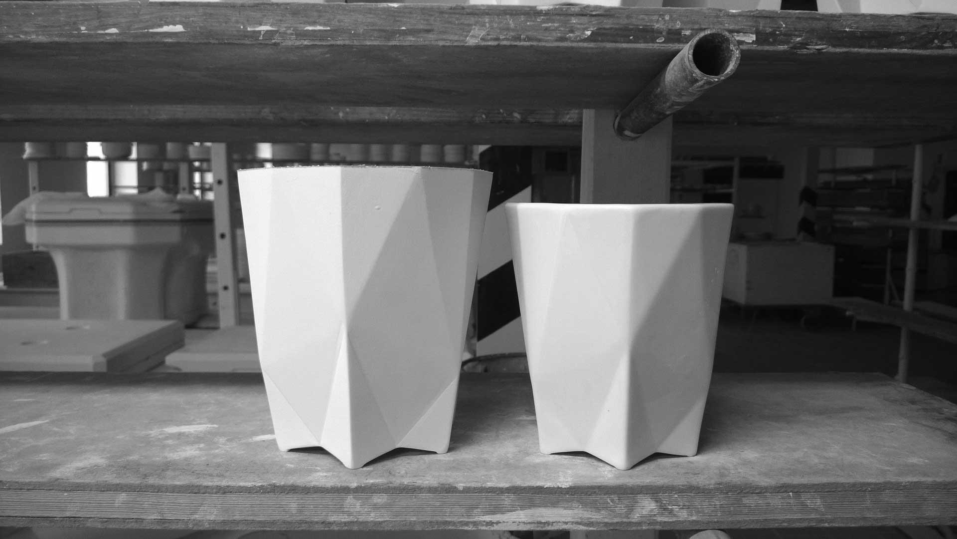 geometricky-hrnek-vyroba