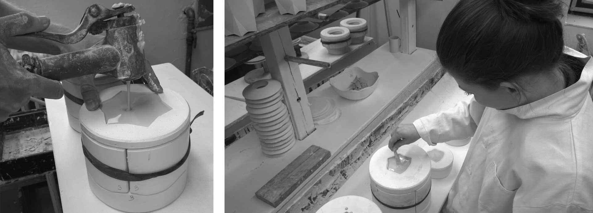 geometricky-porcelan-vyroba-3