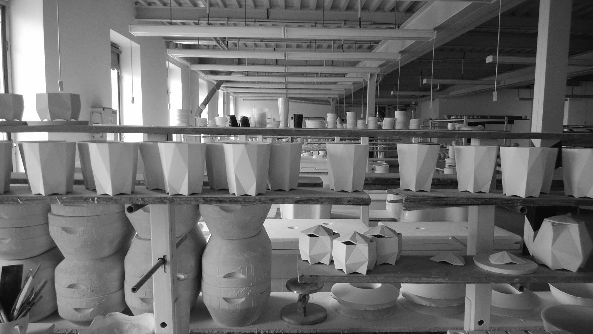 geometricky-porcelan-vyroba
