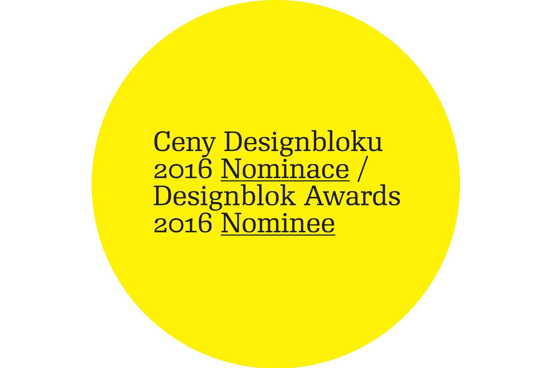 designblok-2016-1